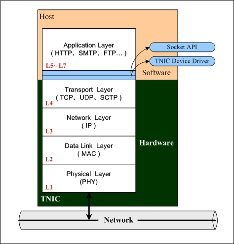 group:network_fig02.jpg